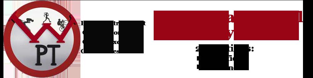 Waukesha Physical Therapy Clinics